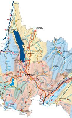 Carte-des-domaines-de-peche-Chambéry-Aix-les-Bains