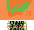 AAPPMA Logo