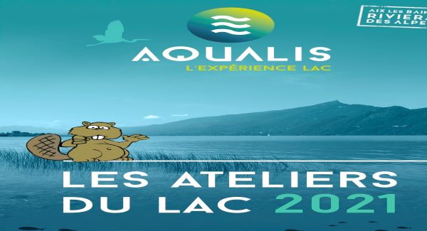 pub aqualis